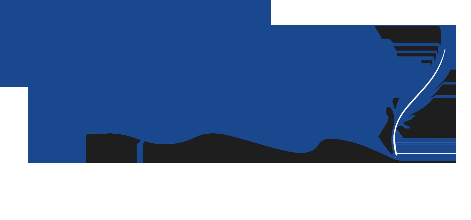 Beautiful and bold